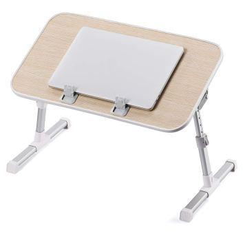 lap desk.jpg